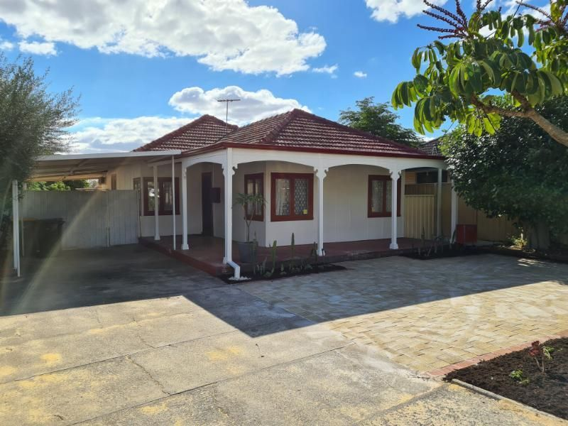 For Rent By Owner:: Queens Park, WA 6107