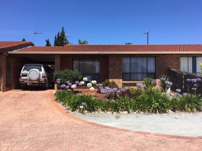 For Sale By Owner: 4/13 New West Road, Port Lincoln, SA 5606