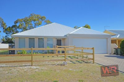 19 Warlock Road, Bayonet Head