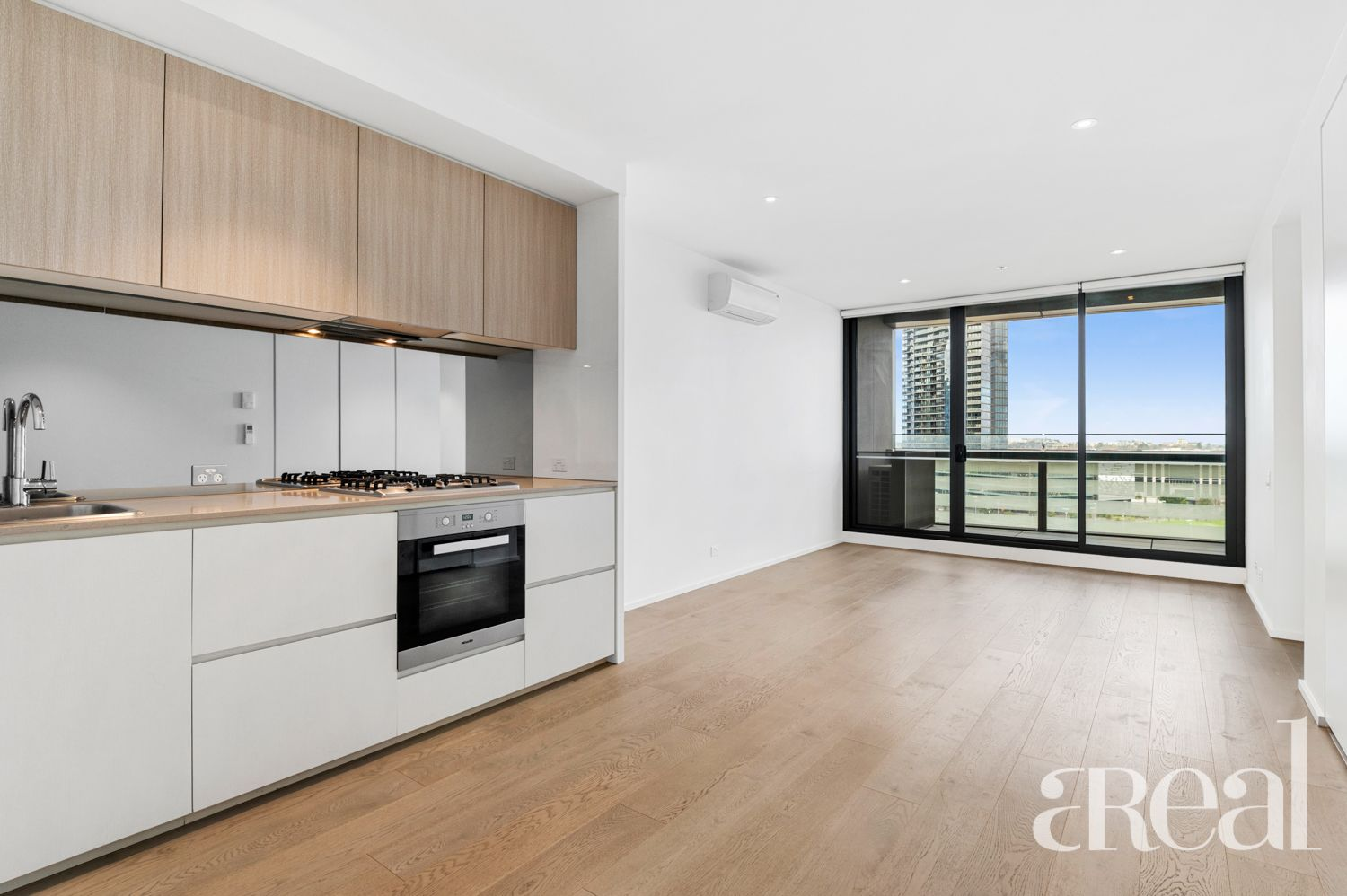 704S/883 Collins Street, Docklands VIC 3008