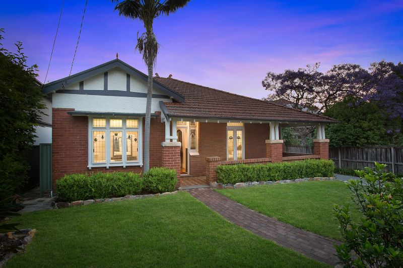 72 Fullers Road Chatswood 2067