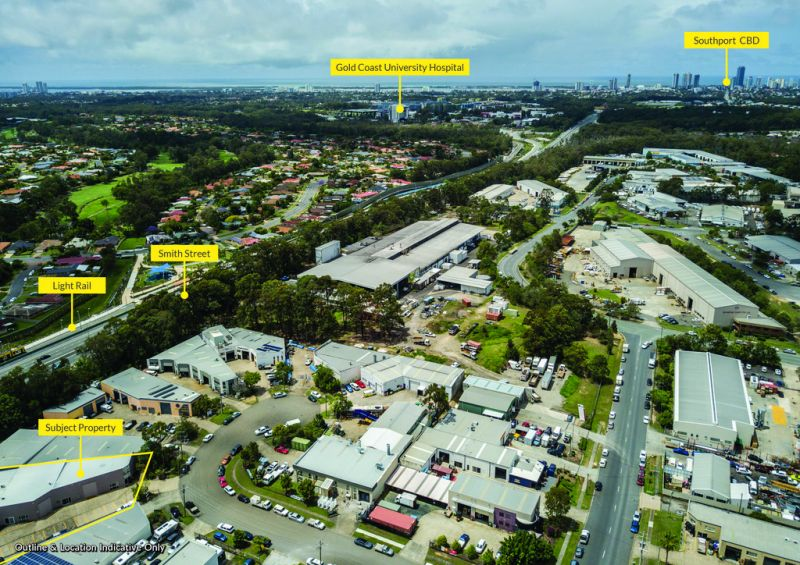 Fully Leased Freehold Investment - $153,811.92* Nett Income