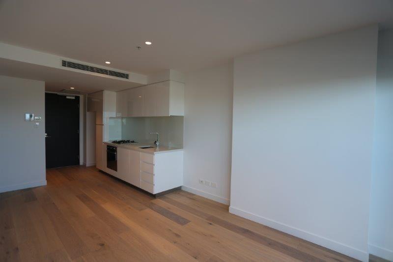 Macro Apartments 10th floor -  Brand New Apartment!