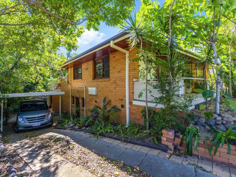 JINDALEE, QLD 4074