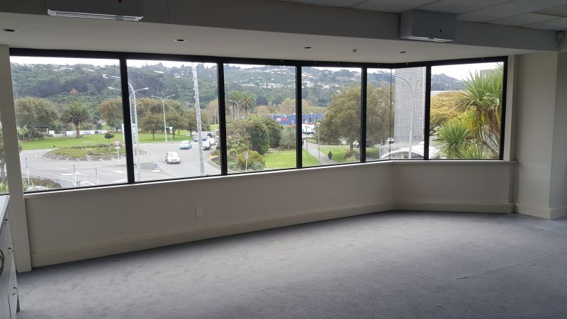 1 Market Grove, Lower Hutt