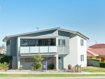 174 Spinnaker Way, Corlette