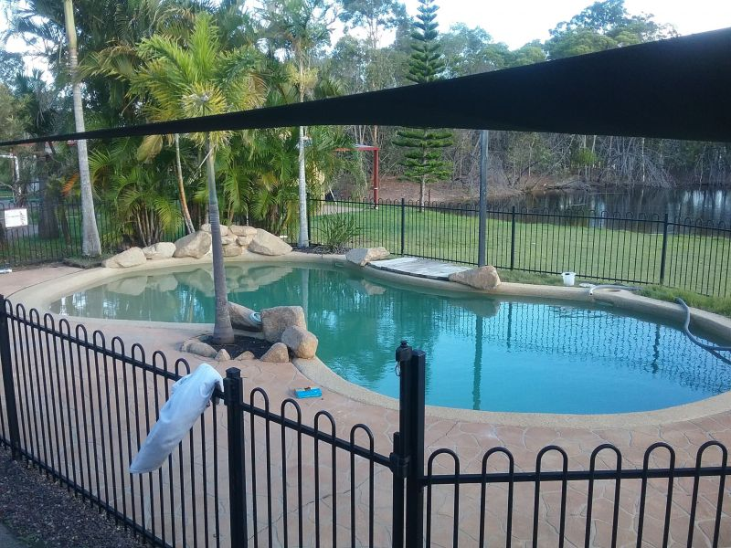 For Sale By Owner: 352 Sanctuary Hills Road, Takura, QLD 4655