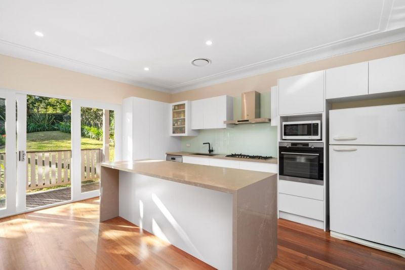 37 Highfield Road, Lindfield