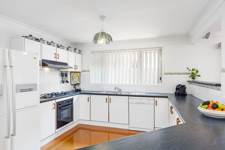 8 Acton Street, Croydon NSW 2132
