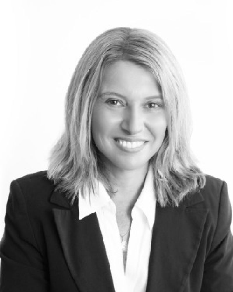 Helana Kuhl Real Estate Agent