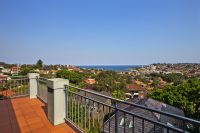 6/31 Moira Crescent Coogee, Nsw