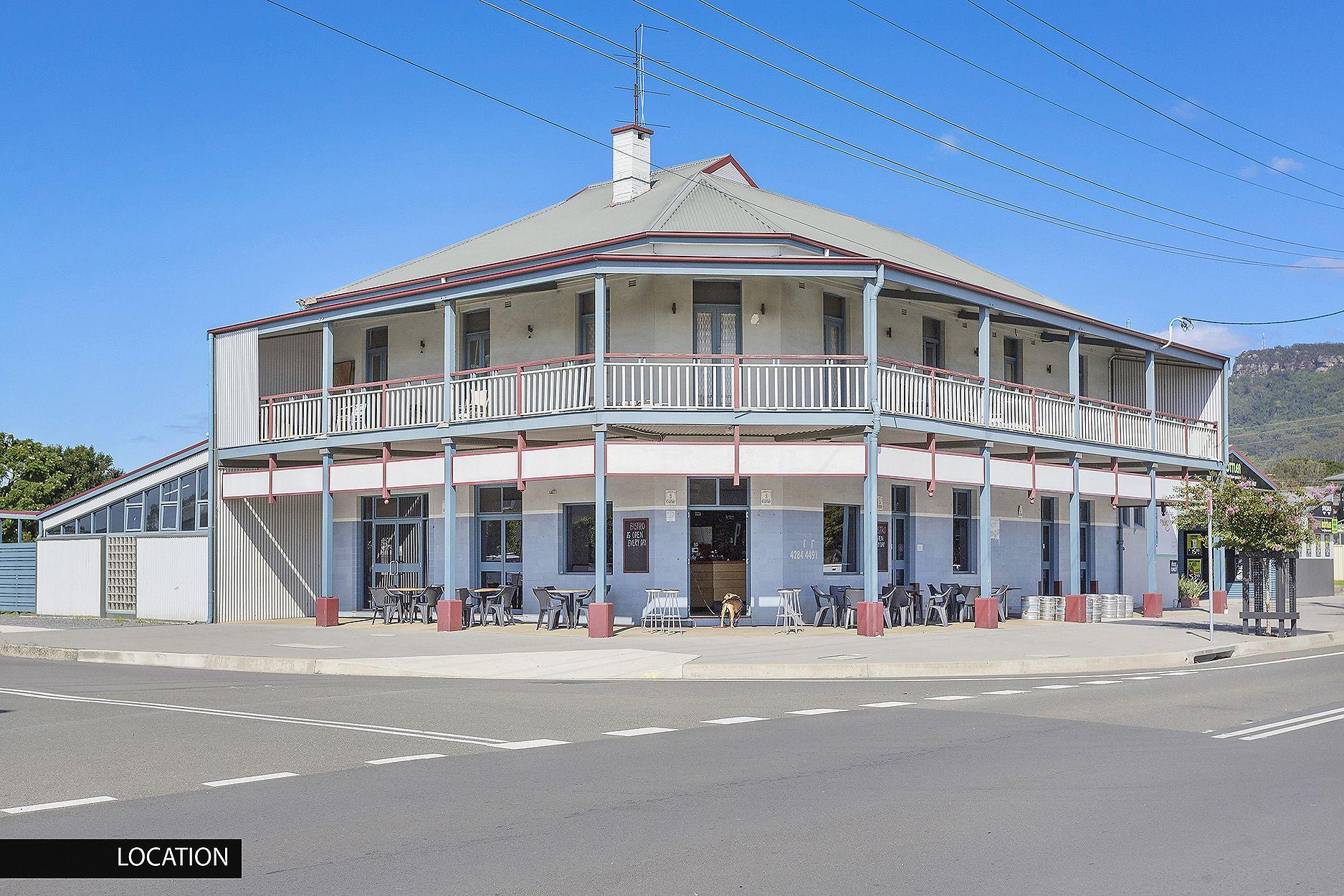 157 Rothery Street, Bellambi NSW