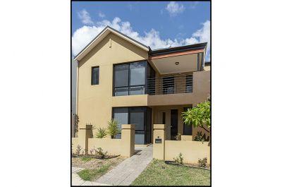 **VIEWING BY PRIVATE APPOINTMENT ONLY** PLEASE CONTACT: reception@pmvp.com.au, caitlin@pmvp.com.au, rachel@pmvp.com.au direct to arrange a time