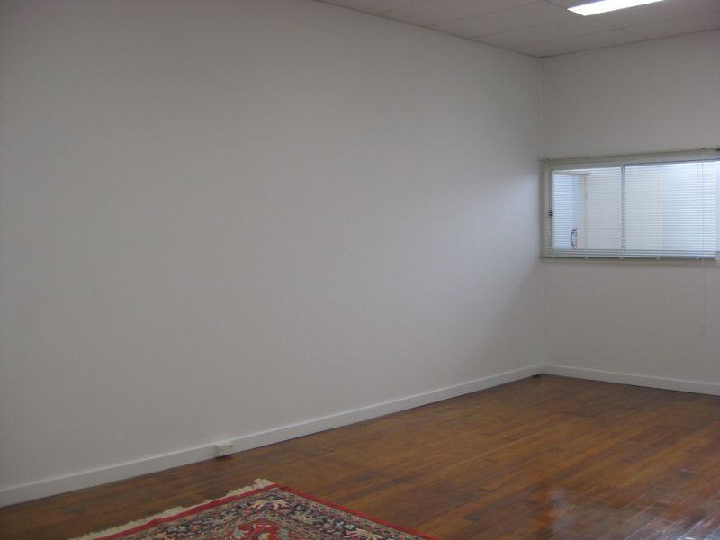 Well Located Commercial Office