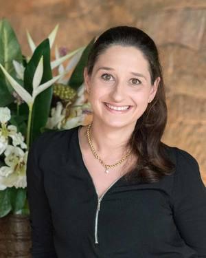 Lindy Klein