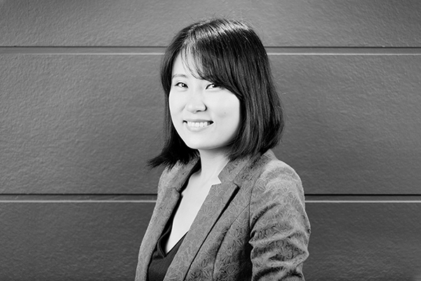 Xi (Catherine) Cao Real Estate Agent
