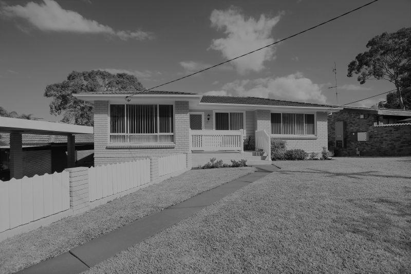 37 Gideon Street, Winston Hills NSW 2153