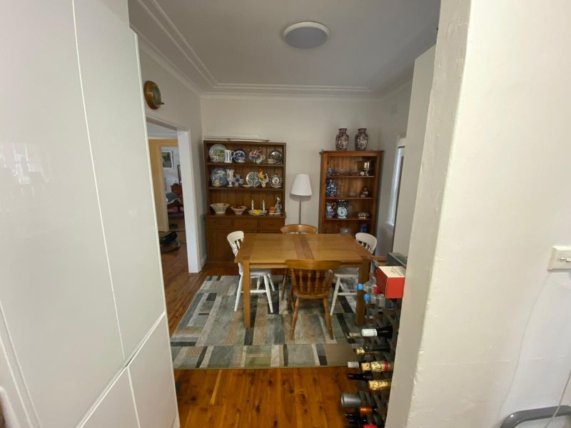 Private Rentals: South Coogee, NSW 2034