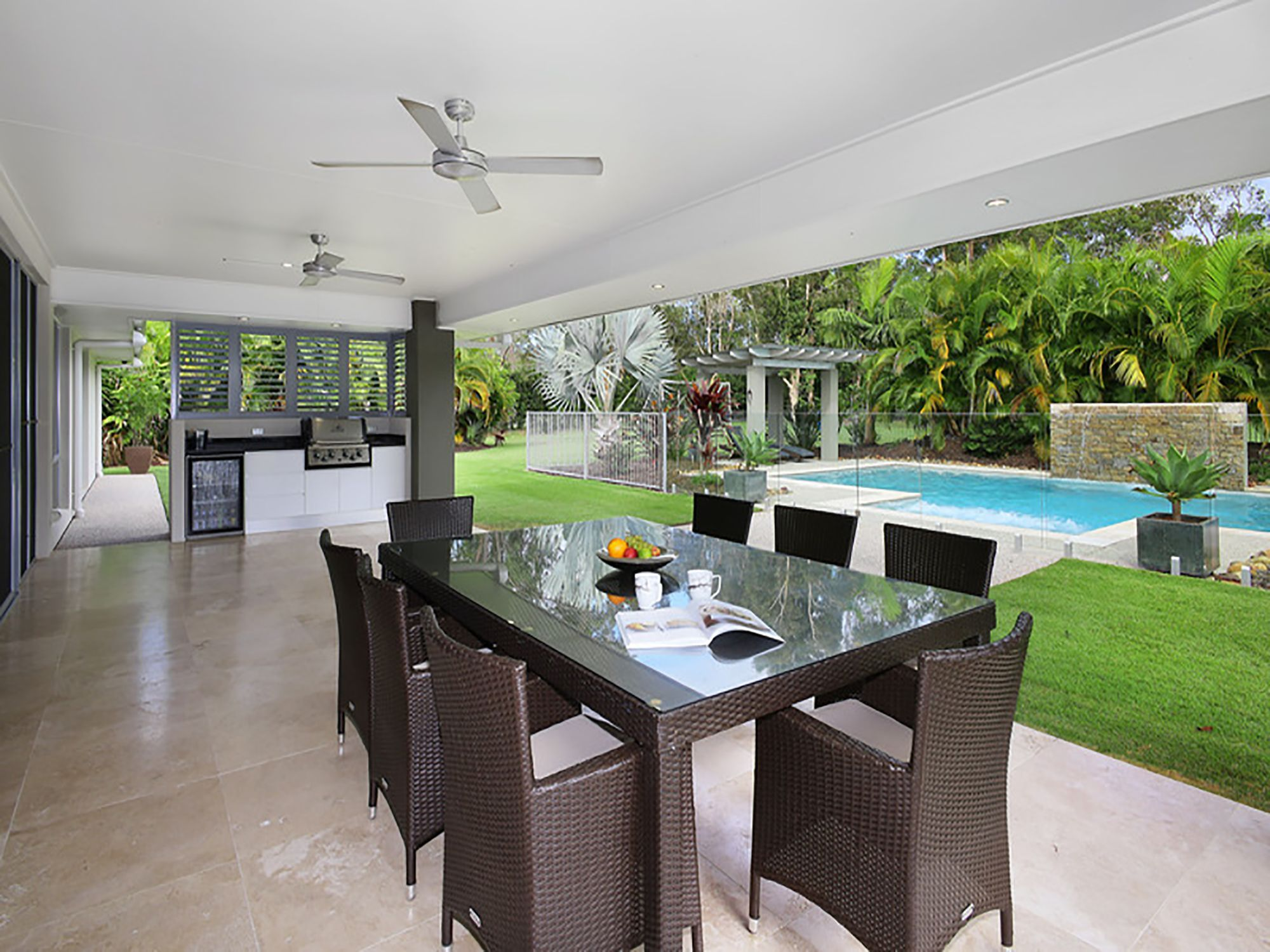 14 Adensfield Court, Cooroibah QLD 4565