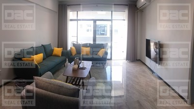 RAH 640: Penthouse for Sale in Hohola