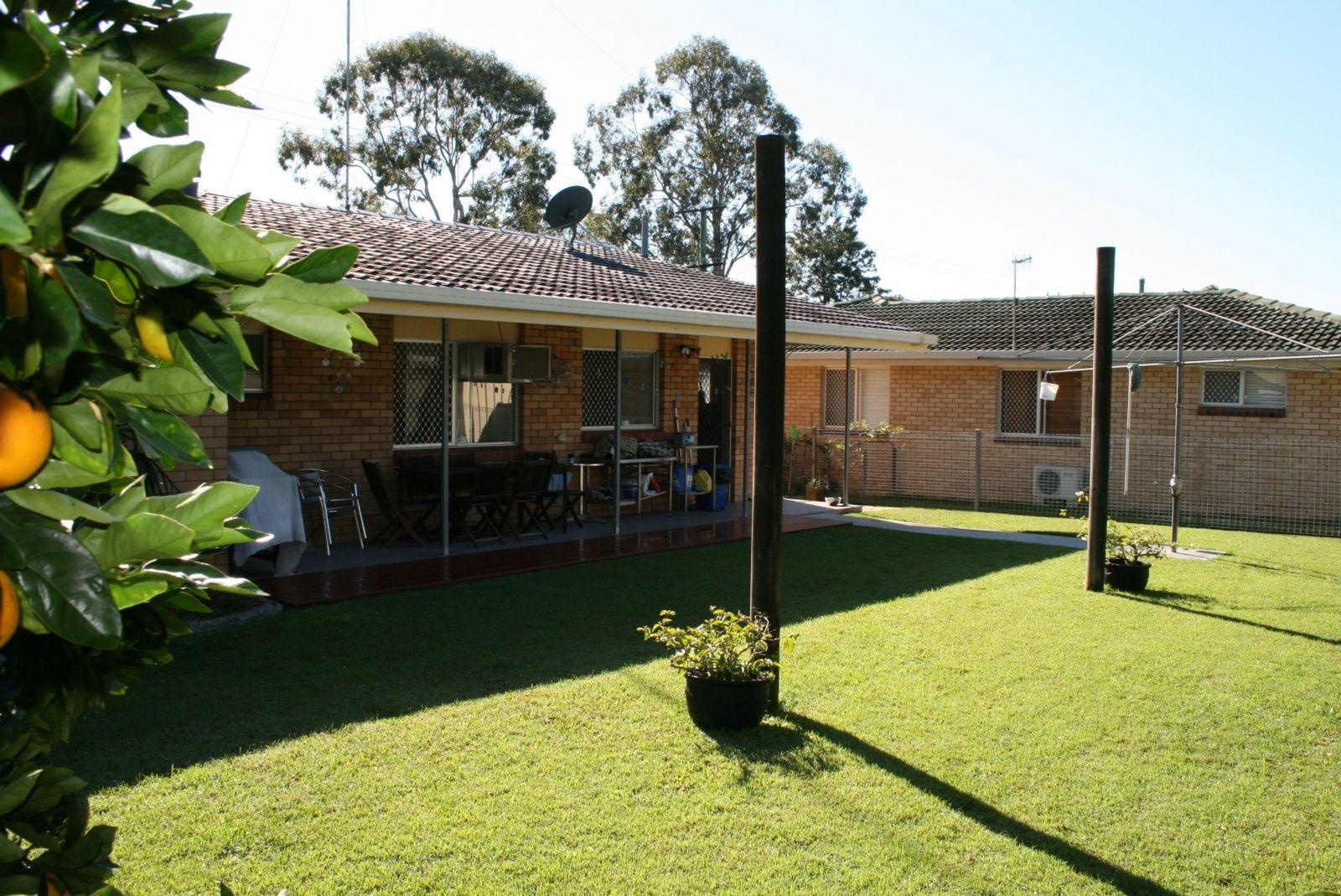 59 George Street, Tewantin QLD 4565