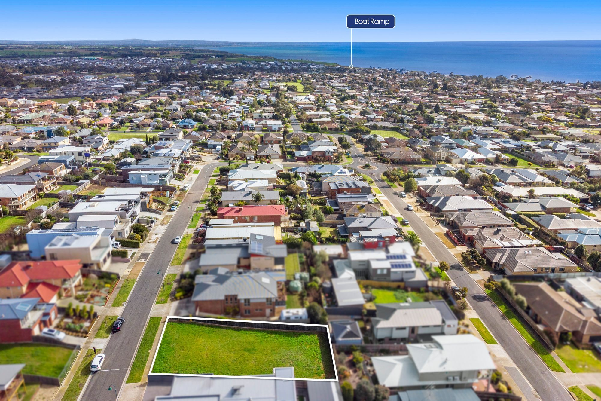 23 Panoramic Terrace, Clifton Springs VIC 3222