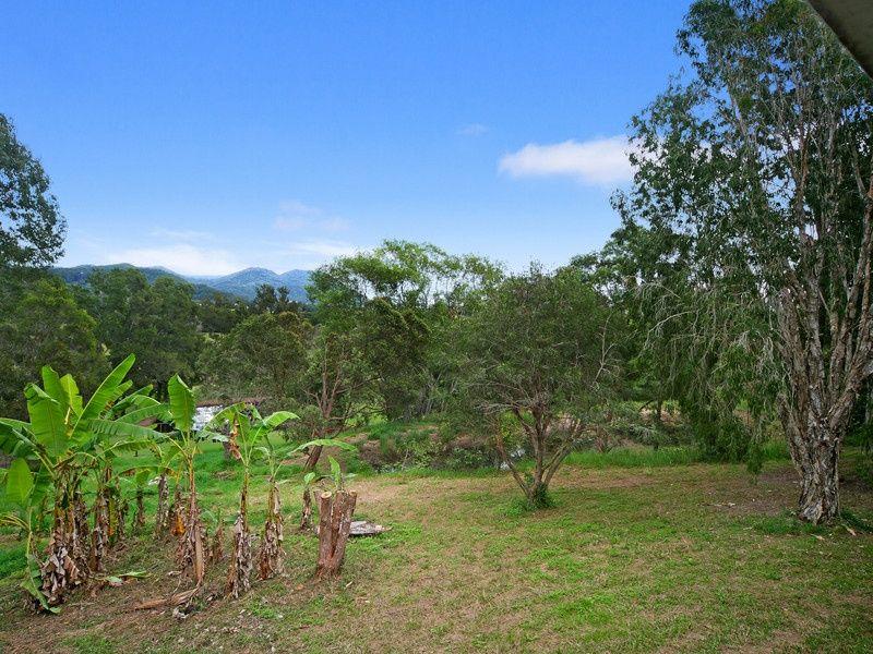 106 Eumundi Range Road, Eumundi QLD 4562