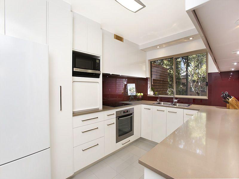 2/87 Flora Street, Sutherland NSW 2232