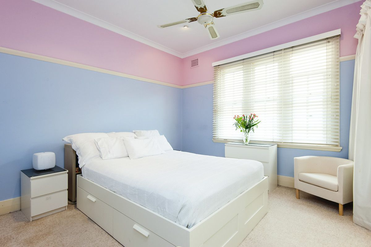12/115 Sydney Road Manly 2095