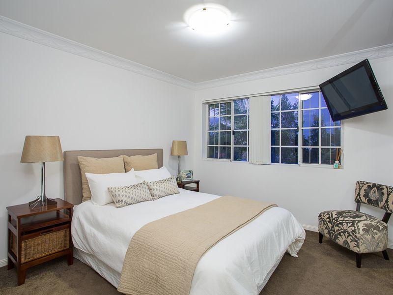 Bowen Hills 4006