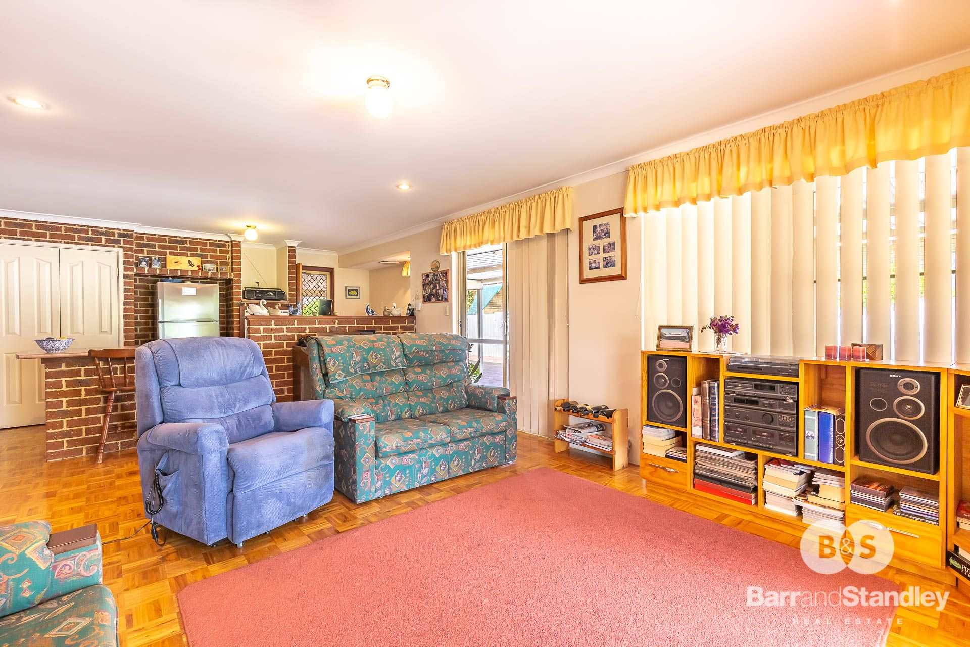 3 Cracknell Place, Donnybrook