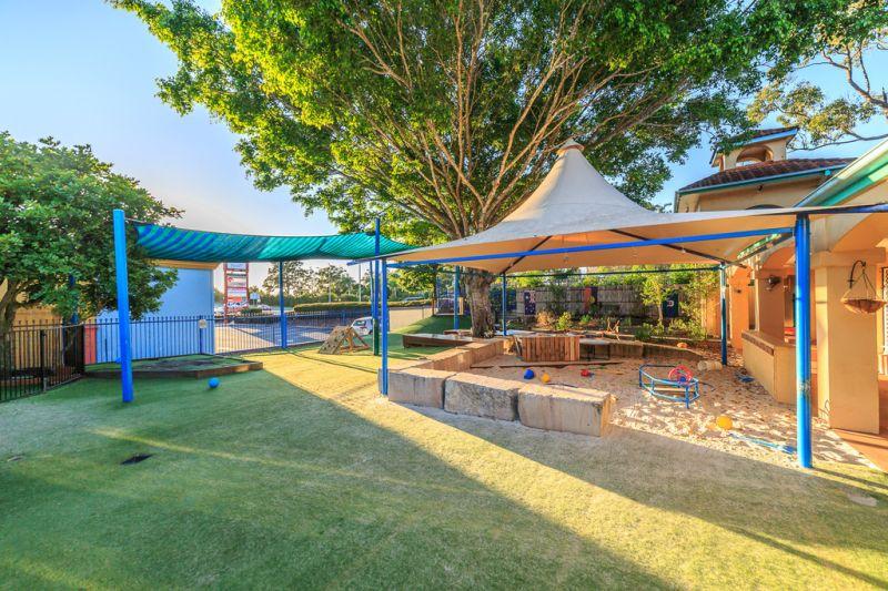Child Care Centre Opposite Gold Coast Hospital