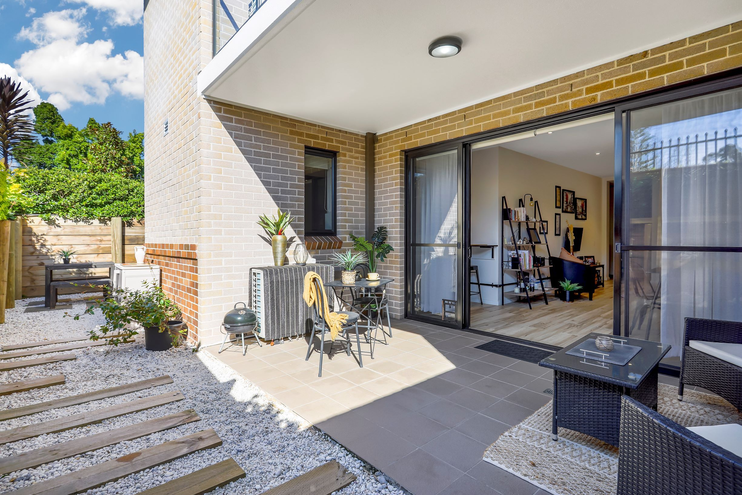 6/5 Spurway Drive, Norwest NSW 2153