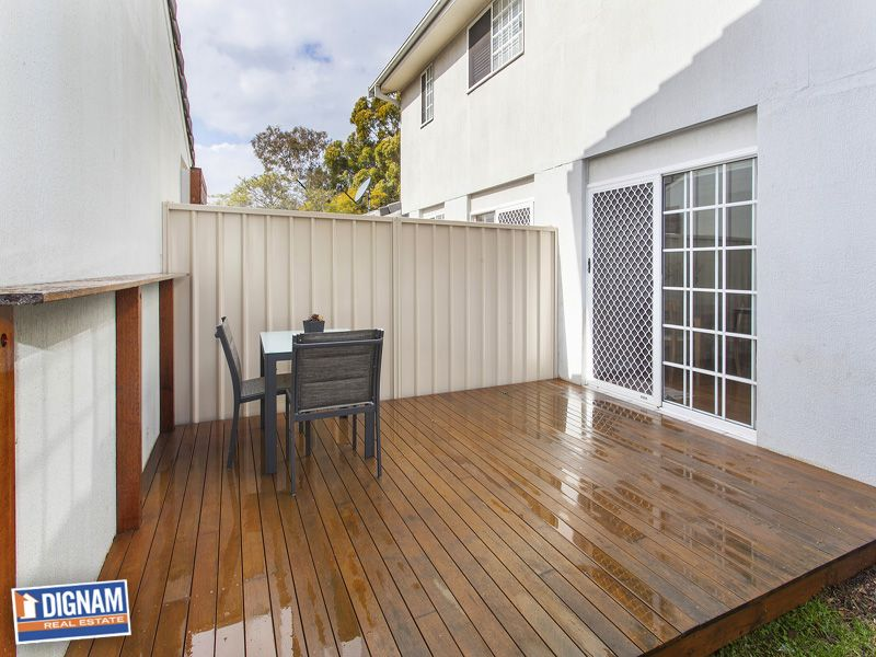 2/1 Popes Road, Woonona NSW