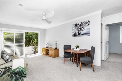 Collaroy - 6/7 Fielding Street