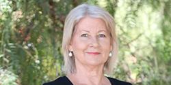 Susanne Lands