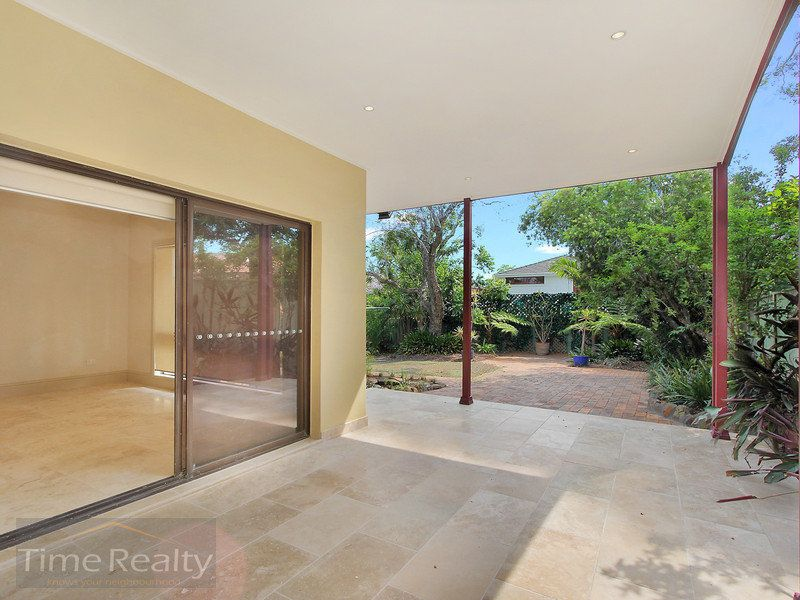 8 Riverview Street, Concord NSW