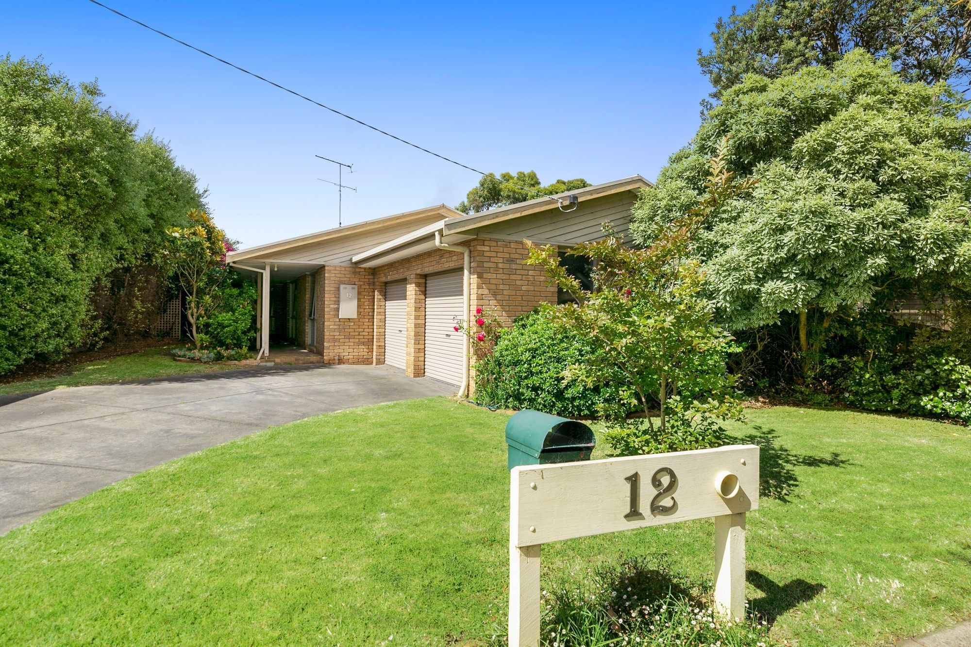 12 Tremont Court, Barwon Heads VIC 3227
