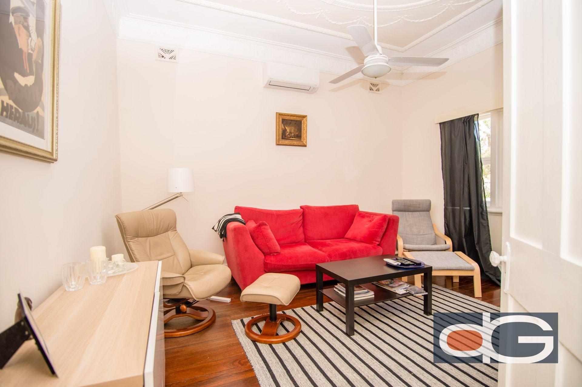 4 Martha Street, South Fremantle