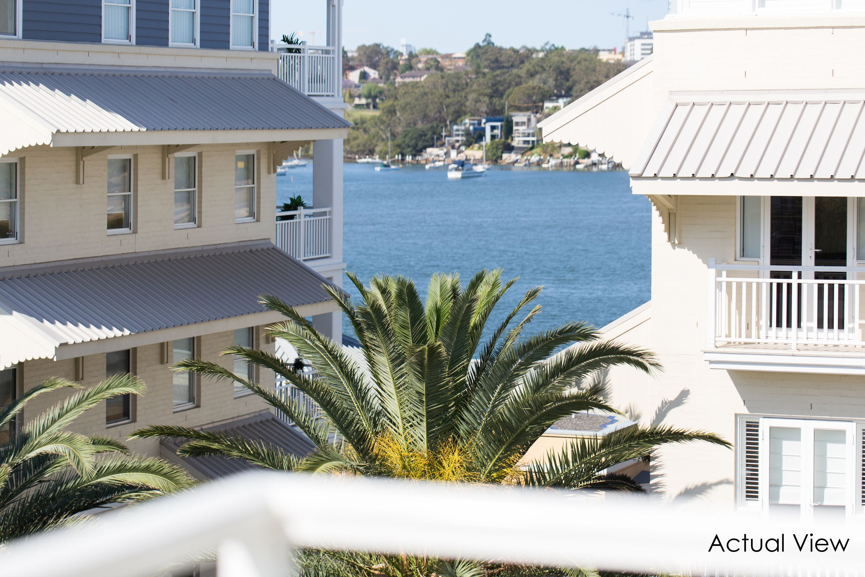 403/2 Rosewater Circuit Breakfast Point 2137