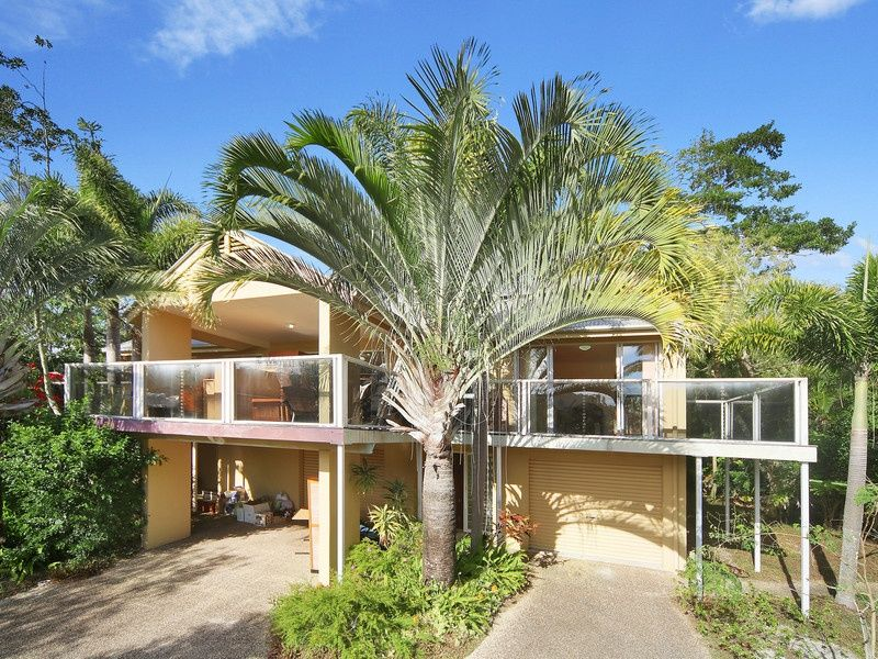 23 Tangmere Court, Noosa Heads QLD 4567