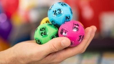 Inner City Tatts Lotto/Cignall (With Accommodation!)- Ref: 12121