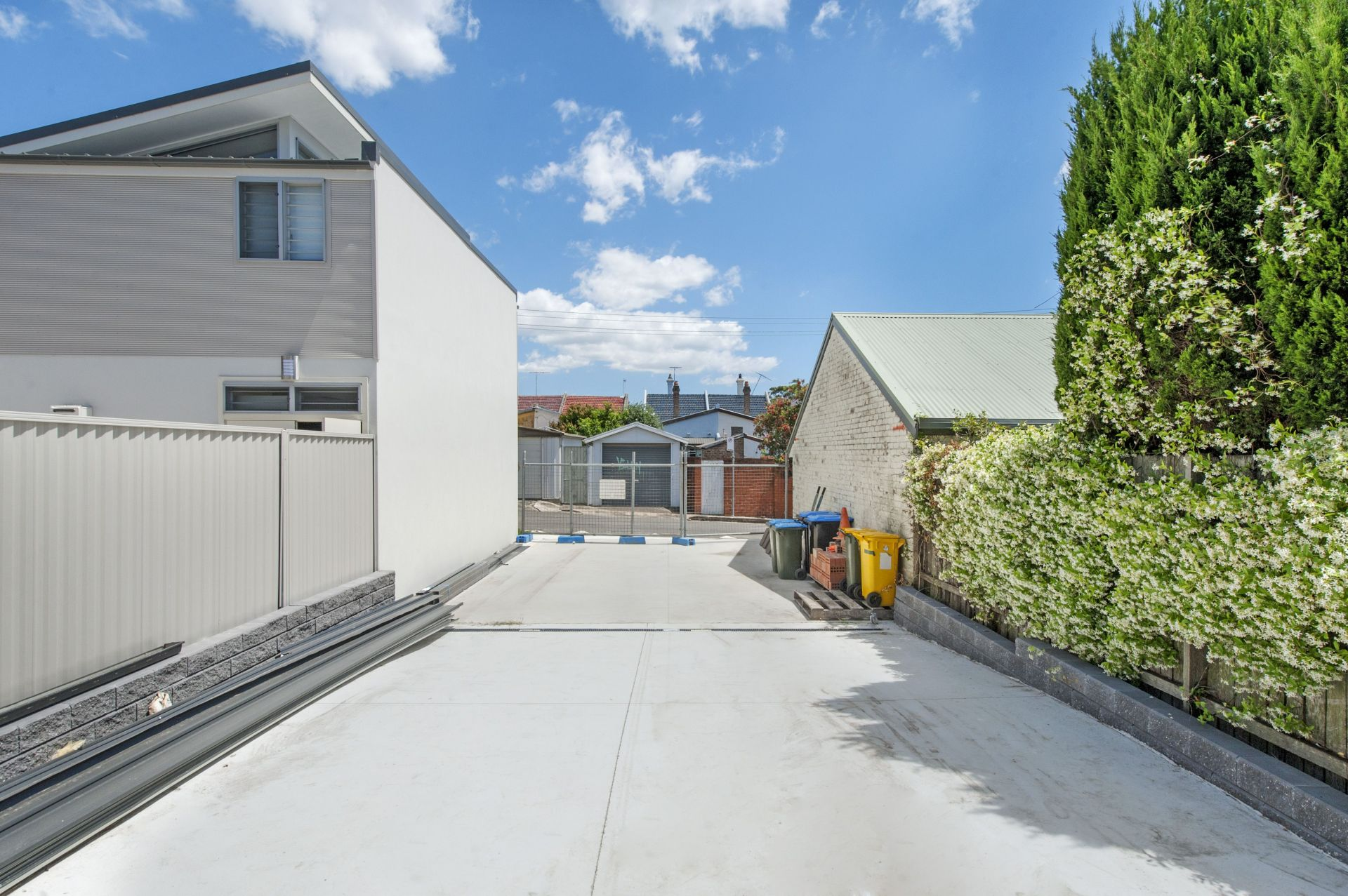 216 Johnston Street, Annandale