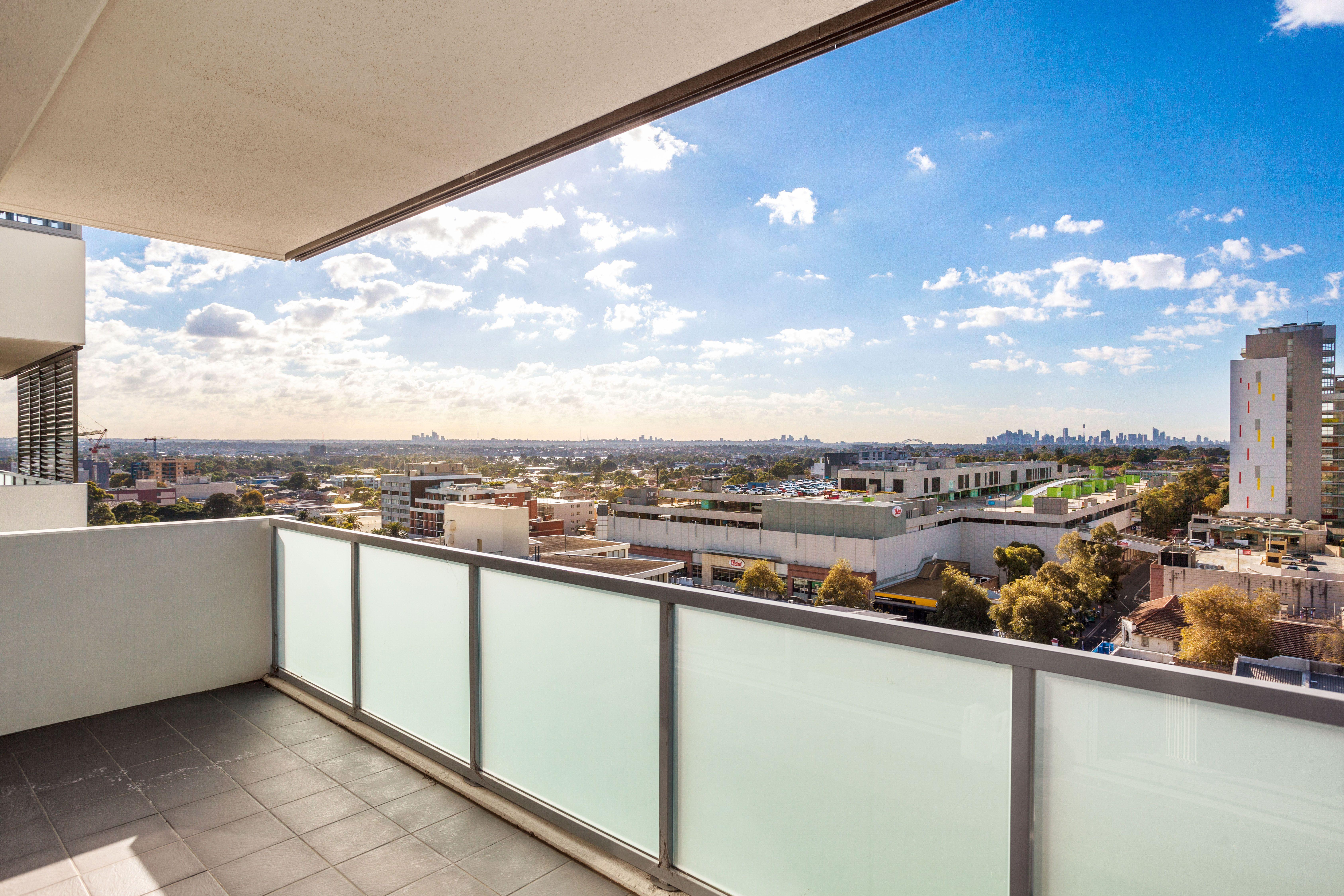 904C/1-17 Elsie Street, Burwood NSW 2134