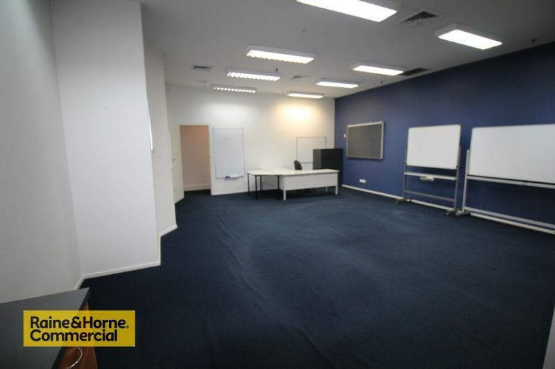 Fantastic Commercial Opportunity in Gosford CBD