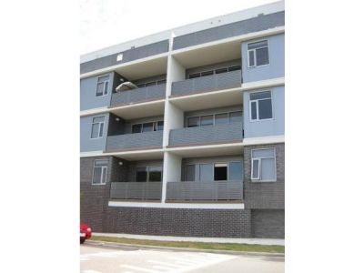 Near New Well Presented Apartment !!!