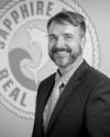 Stephen Torr Real Estate Agent