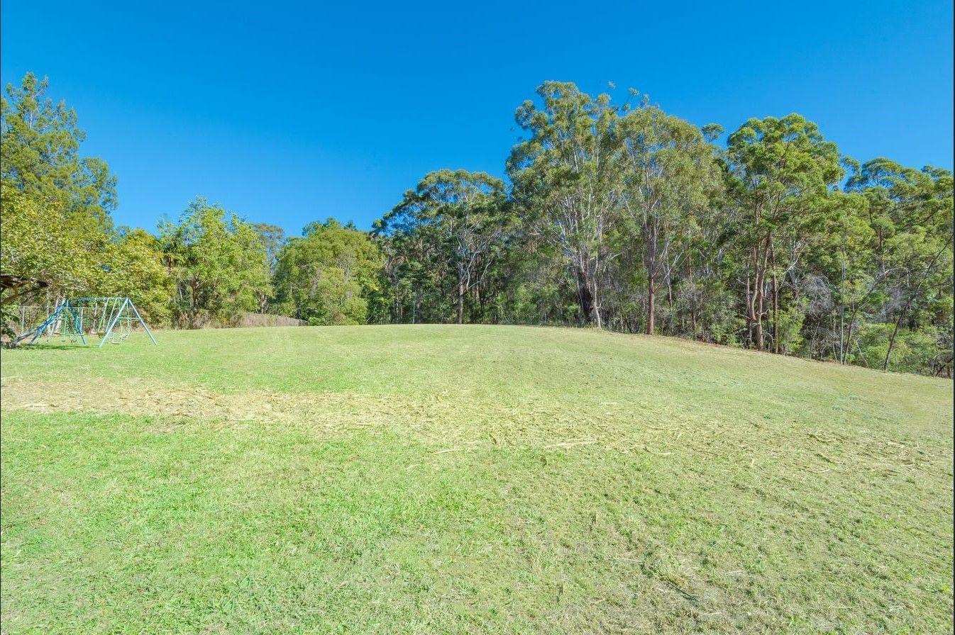 498 Bunya Road, North Arm QLD 4561