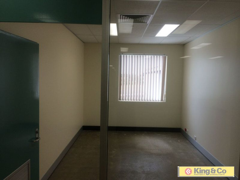 PRICE REDUCTION! A GRADE OFFICE FOR ONLY $100/M²: 780M² OR 390M²!
