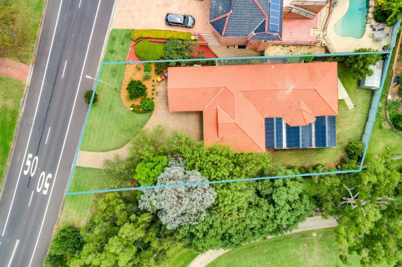 89 Heritage Way, Glen Alpine